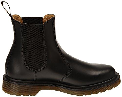 2976 Martens Hautes Sneakers Adulte Mixte Welt Smoothplain Dr qawPv5OP