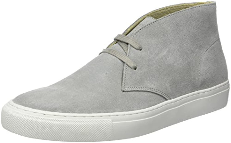 Shoe The Bear Herren Liam S Hohe Sneaker