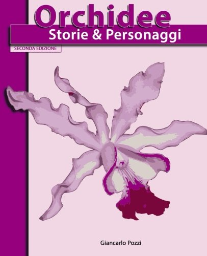 orchidee-storie-personaggi