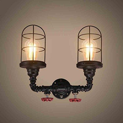 tout-le-monde-veut-lavoir-lampe-murale-crative-bar-style-industriel-caf-restaurant-lampe-de-fer-lamp
