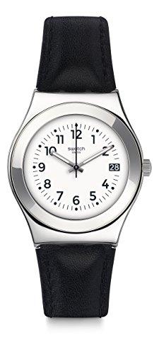 swatch-licorice-yls453