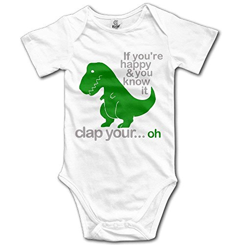 S5cms Soft Cotton Doctor Show Who Baby Onesies Toddler Clothes