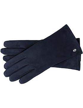 Roeckl Damen Handschuhe Edelklassiker Kaschmir