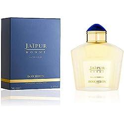 Jaipur Homme Eau de Parfum Vaporisateur 100 ml