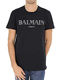 151a695a8e92e2 Suchergebnis auf Amazon.de für  balmain tshirt - Herren  Bekleidung