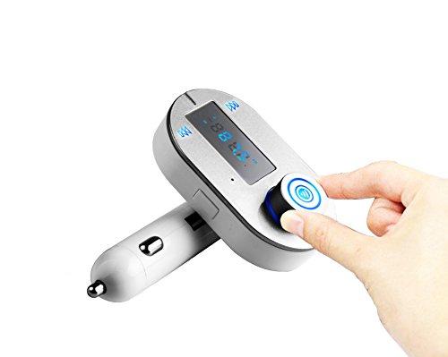 cyboo-transmetteur-fm-de-voiture-sans-fil-connexion-bluetooth-a-brancher-sur-lallume-cigare-fonction