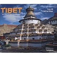 Tibet: Ein Volk ruft nach Gerechtigkeit