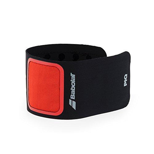 PIQ ATENNIS1 Tennis Zubehör (Armband mit Aktivierungscard)