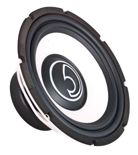 bass-face-spl121-caisson-de-basses-de-voiture-1300-w-305-cm-sub