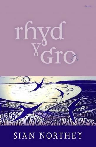 Rhyd y Gro