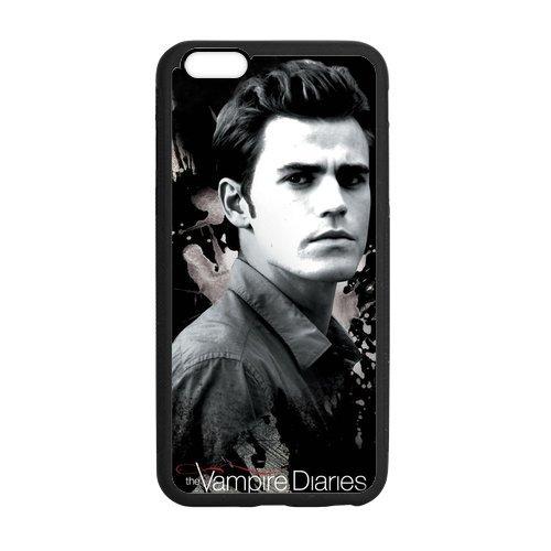 Vampire Diaries Case pour Coque iphone 7Cas De Téléphone, coque iphone The Vampire Diaries