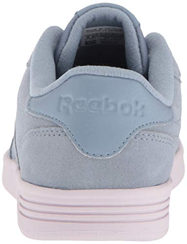 Reebok-Womens-Club-MEMT-Track-Shoe