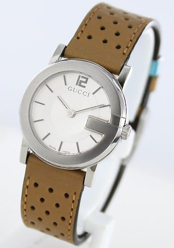 Watch Gucci Woman