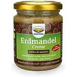 Govinda Bio Erdmandel-Creme (6 x 250 gr)