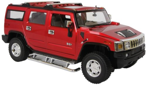 small-foot-company-hummer-h2-veicolo-scala-114