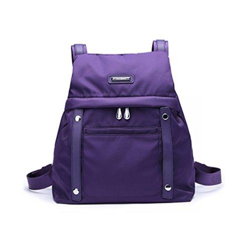 Europa und die Tasche/Mode-Taschen/Damentasche-A B