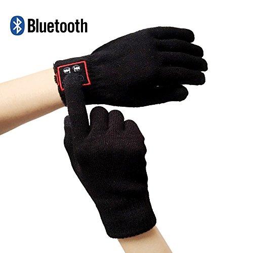 sunnior-bluetooth-freie-hande-anruf-reden-touch-screen-strickhandschuhe-headset-schwarz