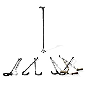 The hurrycane the all terrain cane health for Cappottino cane amazon