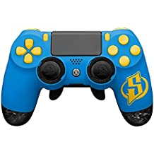 ps4 scuf controller. Black Bedroom Furniture Sets. Home Design Ideas