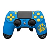 PS4 Manette SCUF Infinity Skyrroz