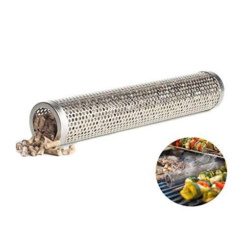 Tragbaren Holzkohle-grill Aus Stahl (12