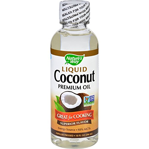 natures-way-liquid-coconut-oil-10-ounce