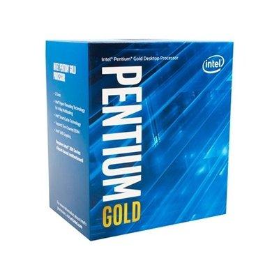 Intel BX80684G5500 - Procesador