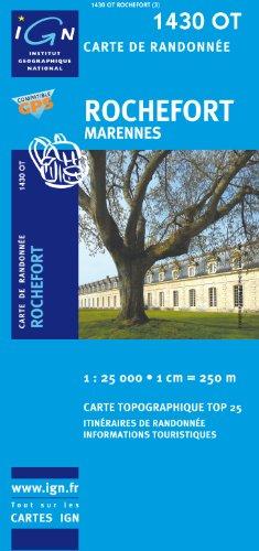rochefort-marennes-gps-ign1430ot