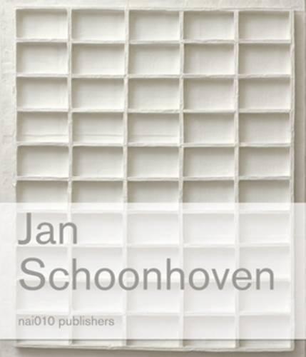 Jan Schoonhoven por Jan Schoonhoven