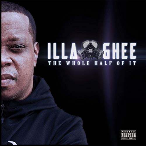 The Whole Half of It [Explicit]
