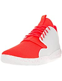 Nike Jordan Eclipse - Scarpe da Ginnastica Basse Uomo 1239d473656