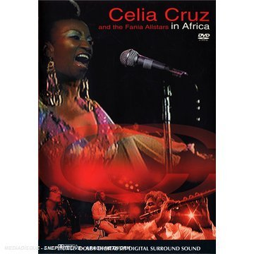 cruz-celia-celia-cruz-the-fania-allstars-in-africa-alemania-dvd