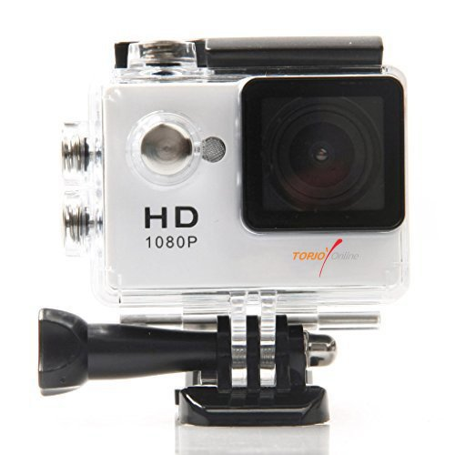 topjoy-1080p-full-hd-20-inch-screen-waterproof-sports-action-camera-cam-dv-5-mp-dvr-helmet-camera-sp