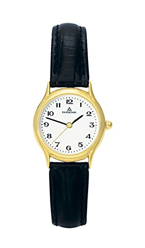 Dugena Ladies Watch Collection CLASSIC 1626311