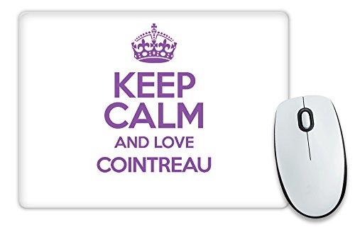 violet-keep-calm-and-love-cointreau-tapis-de-souris-txt-2338