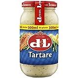 Devos Lemmens - Tartare 300Ml