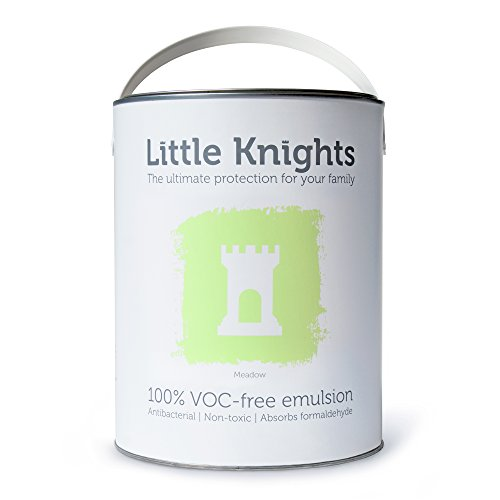 little-knights-m5e-5-litre-peinture-emulsion-prairie