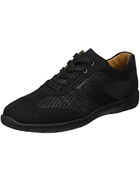 Ganter Damen Gill-G Sneakers