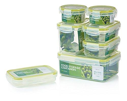 zoemii-premium-14-teilige-smart-lock-deckel-kunststoff-frischhaltedosenlock-dosenlunch-containeresse