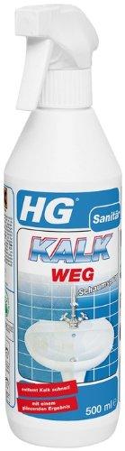 hg-anticalcare-weg-schiuma-spray