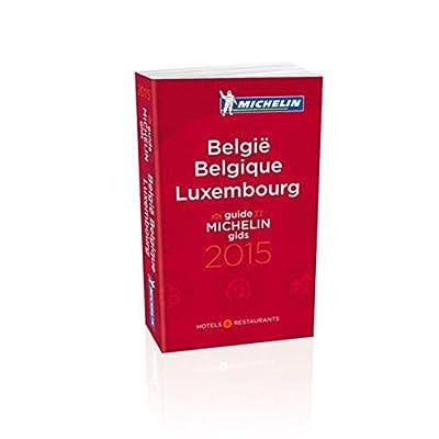 Belgium Luxembourg 2015