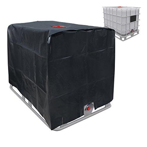 Container cm x