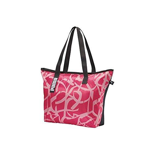 Puma Women's Handbag (Pink) ()