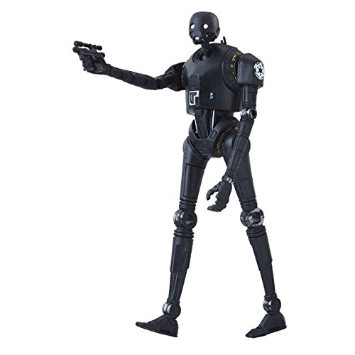 Star Wars Figure 10 cm Hasbro E1638
