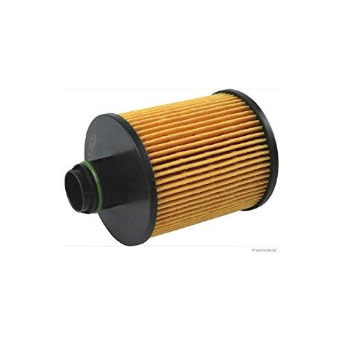HERTH+BUSS JAKOPARTS J1318013 Élément pour filtre à huile