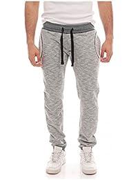 Ritchie - Pantalon Jogging Clapo - Homme