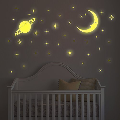 walplus-wall-stickers-glow-in-dark-stars-and-moon-removable-self-adhesive-mural-art-decals-vinyl-hom