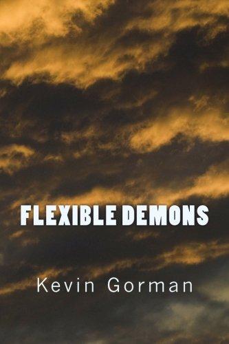 Flexible Demons Cover Image