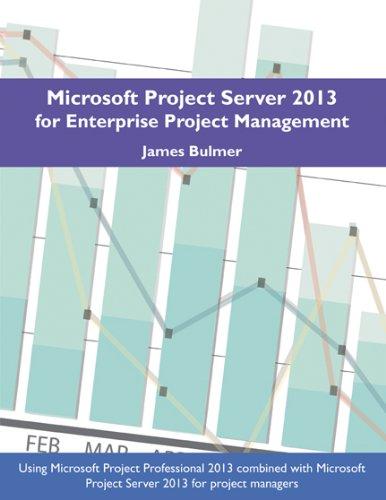 microsoft-project-server-2013