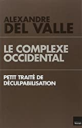 """Le Complexe occidental"" (2014)"